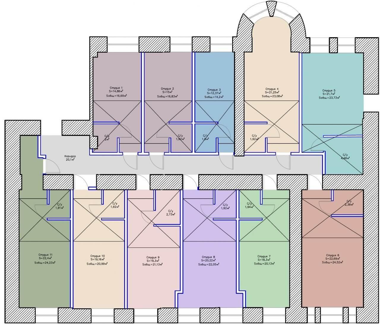 Plan-11-liniya-VO-20
